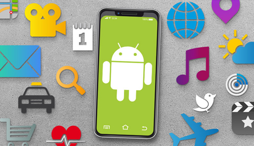 10 Aplikasi Code Editor Untuk Ngoding di Android