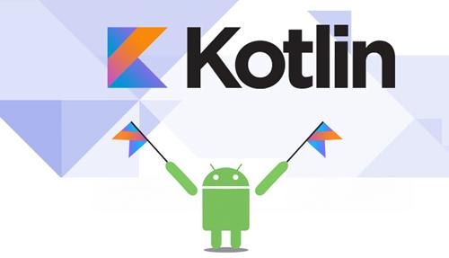 7 Alasan Kenapa Kita Harus Mulai Belajar Kotlin Untuk Android di 2018