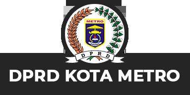 DPRD Kota Metro