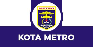 Kota Metro