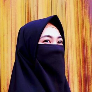 Dewi Nur Afiyah