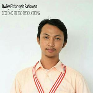 Dwiky Fitriansyah Pahlawan